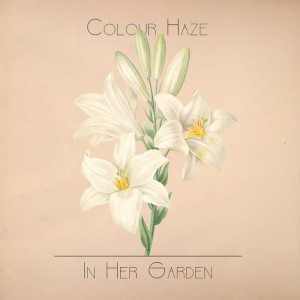 colourhaze-in