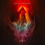 royalthunder-wick
