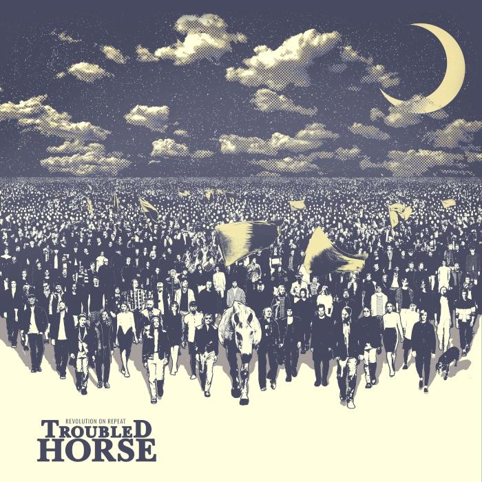 troubled-horse-revolution-lg