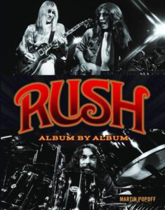 popoff-rush-album