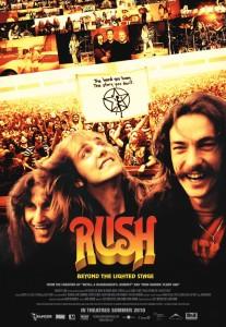 rush-beyond