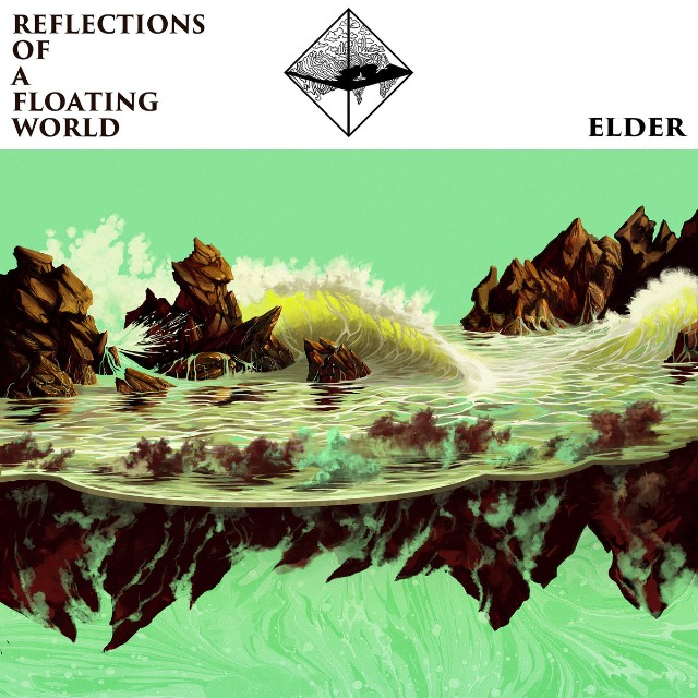 elder-reflections