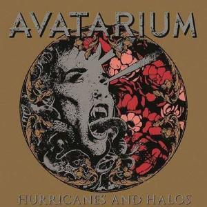avatarium-hurricanes