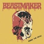 beastmaker-inside