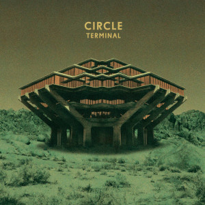 circle-terminal