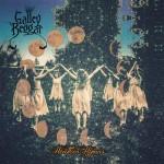galley-beggar-heathen