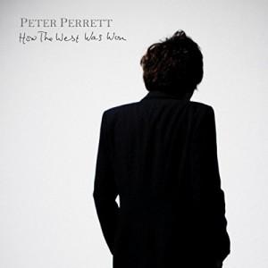 perrett-how