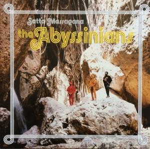 abyssinians-satta
