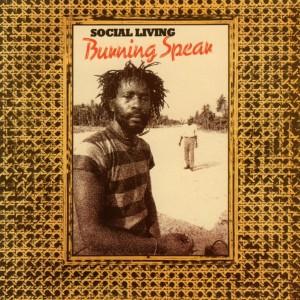 burning-spear-social