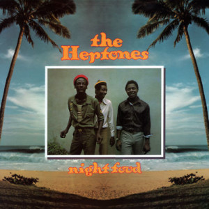 heptones-night