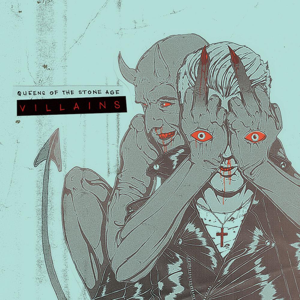 qotsa-villains-2