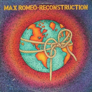 romeo-reconstruction