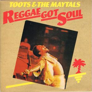 toots-reggae
