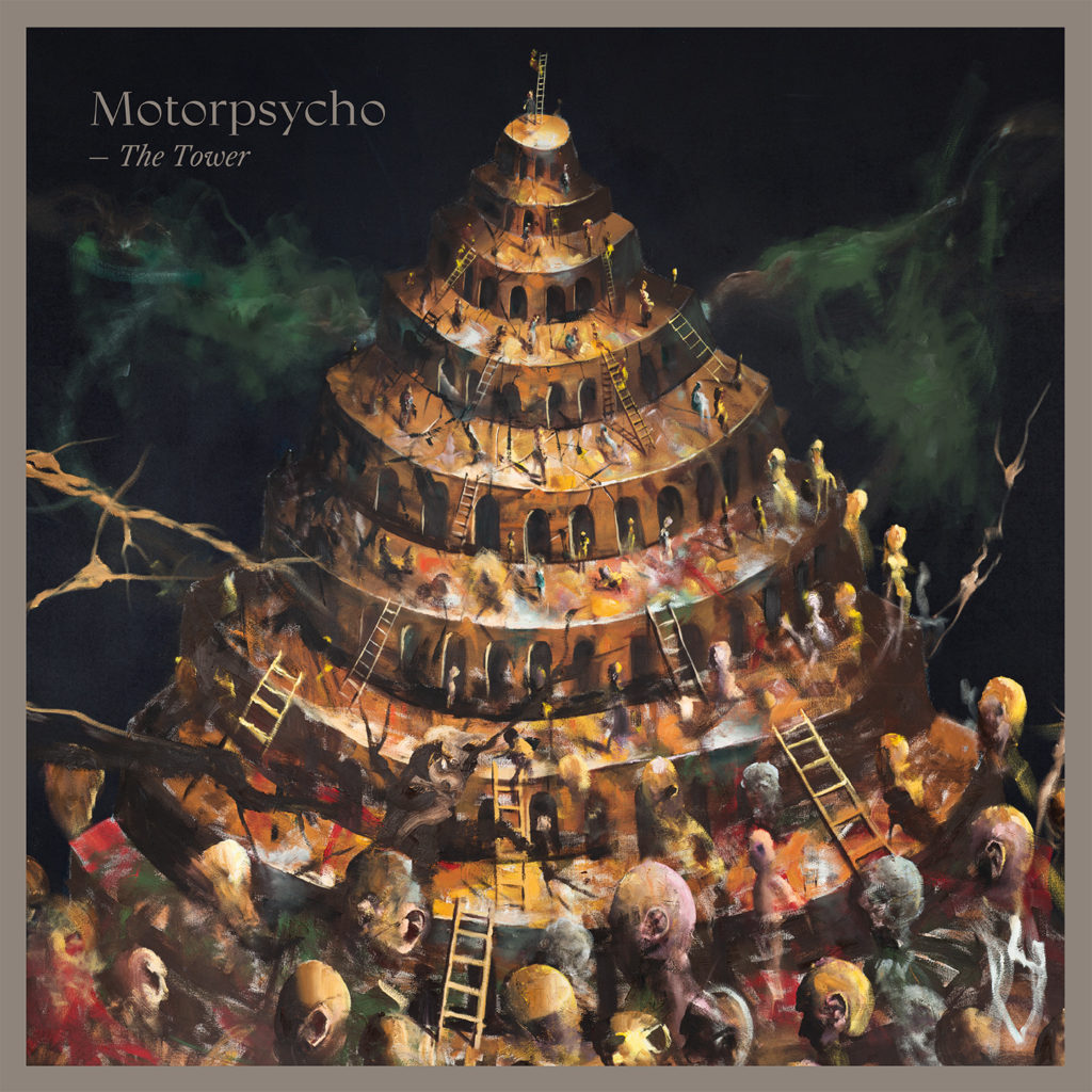 motorpsycho-tower
