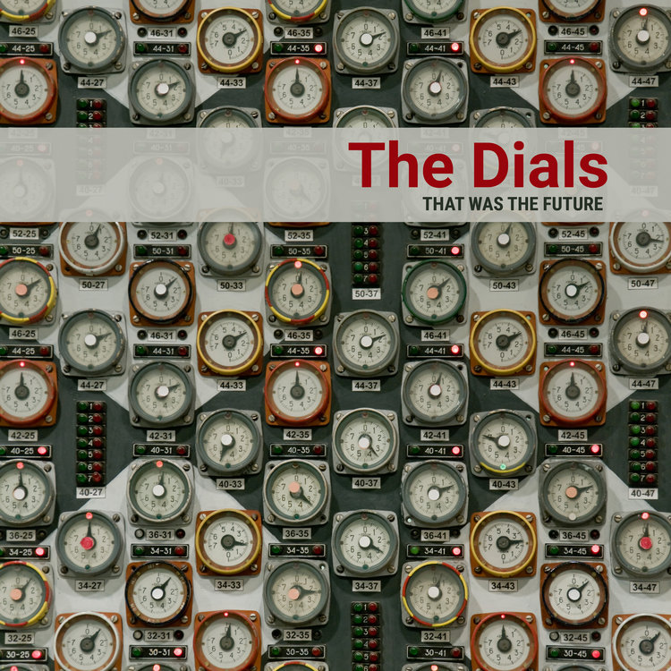 dials-that