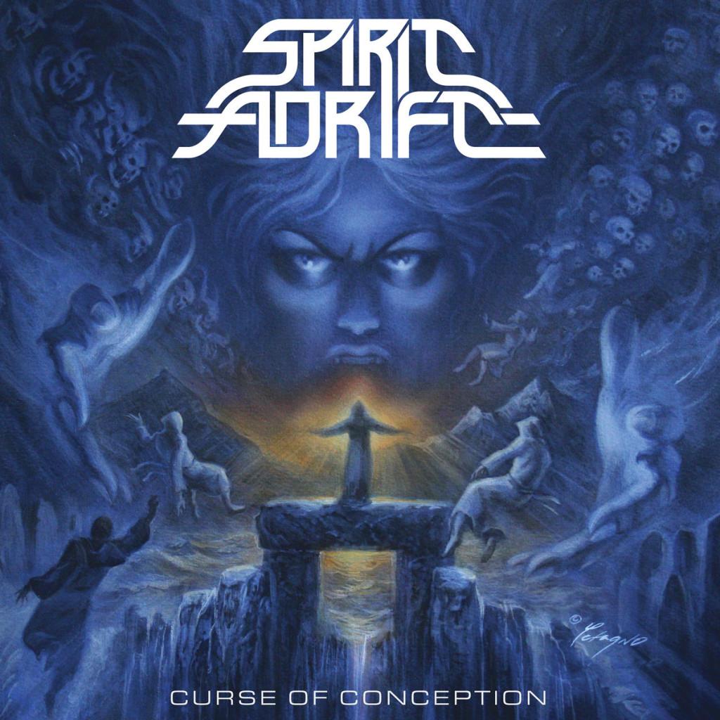spirit-adrift-curse-lg