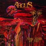 argus-from