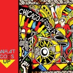 chicago-afrobeat-project-what