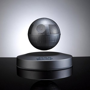 death-star-speaker