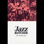 jazz-butcher-wasted