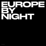 metro-riders-europe