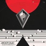 moon-duo-occult-1