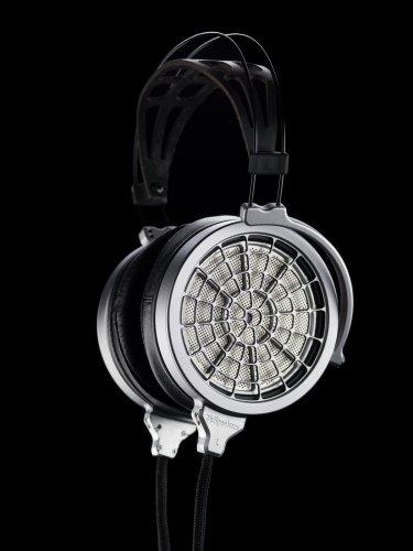 mrspeakers-voce-1
